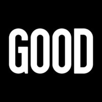 DSI launches column on GOOD.is