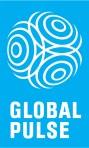 GP_logo_RGB