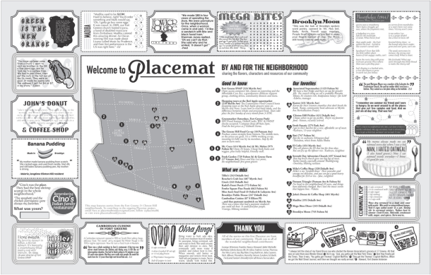 Placemat2014